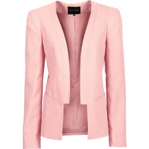 BODYFLIRT Blazer in rosa für Damen von bonprix