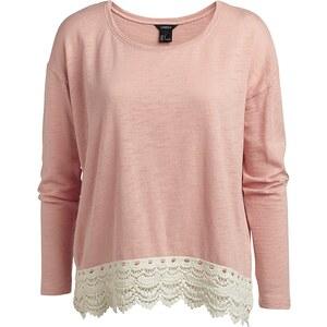 Lindex Fine Knit Top