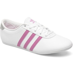 Adidas Originals - Nuline W - Sneaker für Damen / weiß