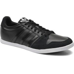 Adidas Originals - adiLago Low - Sneaker für Herren / schwarz