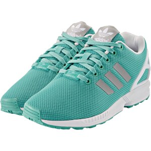 adidas originals Sneaker, ZX FLUX W