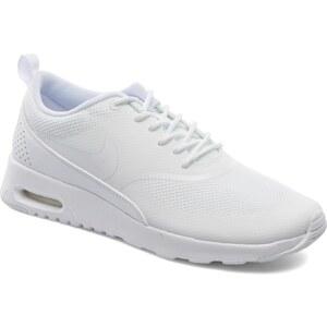 Nike - Wmns Nike Air Max Thea - Sneaker für Damen / weiß