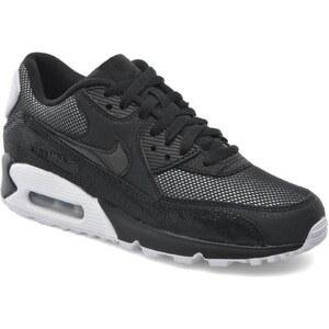 Nike - Wmns Air Max 90 Prem - Sneaker für Damen / schwarz