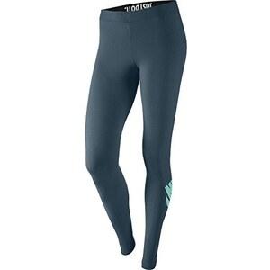 Nike Damen Jogginghose Sportswear Leg-A-See Logo Pants