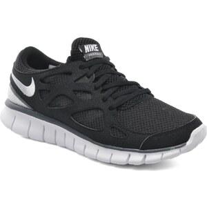 Wmns Nike Free Run+ 2 Ext par Nike
