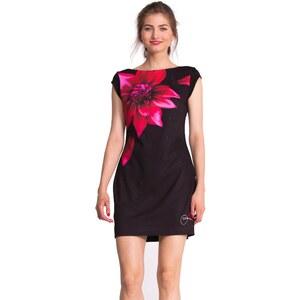 ea8e3bc53813 Desigual šaty Isla - Glami.cz