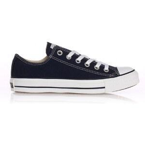 Converse Ctas Core Ox - Sneakers - blau