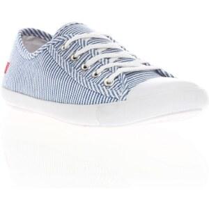 Dorotennis Sneakers - zweifarbig