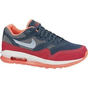 Nike NIKE AIR MAX LUNAR1 - Sneakers - grau