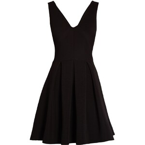 Morgan Kleid - schwarz