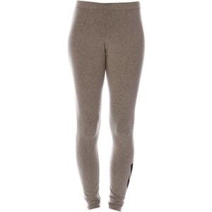 Nike Leg A See - Legging - gris chine