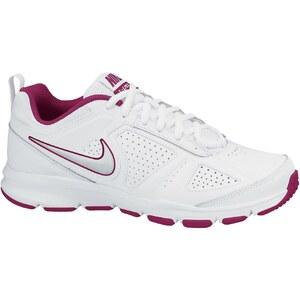 Nike T-lite Xi - Sneakers - weiß