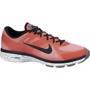 Nike Dual Fusion TR 2 - Sneakers - korallenfarben