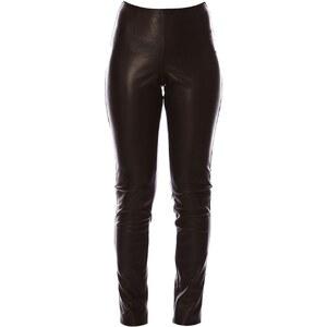 Vero Moda Legging - noir