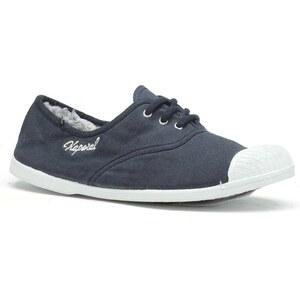 Kaporal Shoes Vickyfo - Tennis - gris foncé