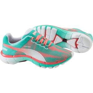 Puma Mobium - Sneakers - blau