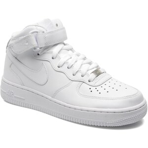 Wmns Air Force 1 Mid '07 Le par Nike