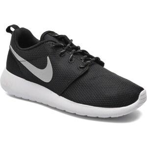 Nike - Wmns Nike Roshe One - Sneaker für Damen / schwarz