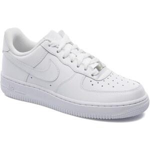 Nike - Wmns Air Force 1 '07 - Sneaker für Damen / weiß