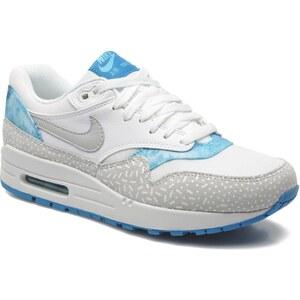 Nike - Wmns Air Max 1 Print - Sneaker für Damen / mehrfarbig