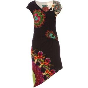 Desigual Mildred - Kleid - schwarz