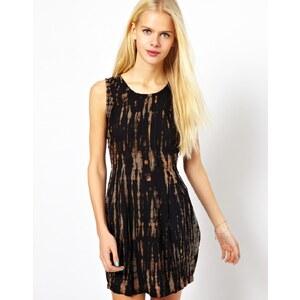 Sugarhill Boutique Tease Dress