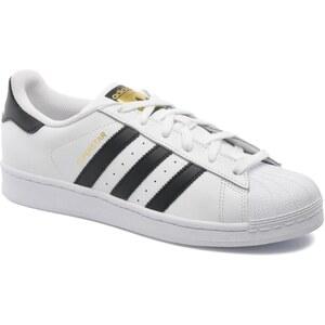 Adidas Originals - Superstar - Sneaker für Herren / weiß