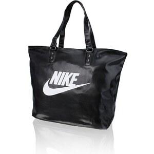 City Bag Nike schwarz