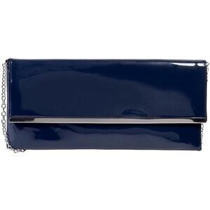 Taschen MENBUR - 836550005 Blau