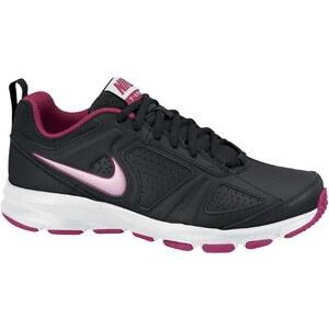 Nike T-lite XI - Sneakers - schwarz
