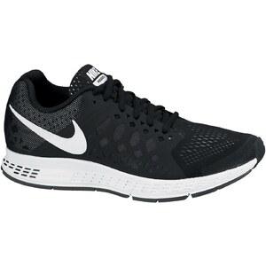 Nike Air Zoom Pegasus 31 - Sneakers - schwarz