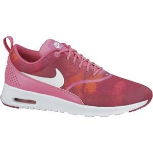 Nike Air Max Thea - Sneakers - mehrfarbig