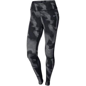 Nike Epic run lux tight - Legging - noir