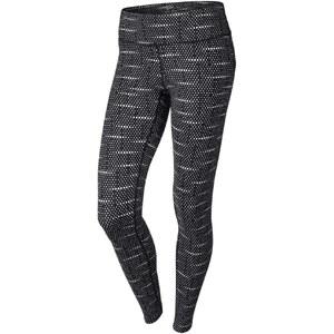 Nike Epic run tight - Legging - gris