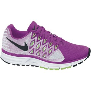 Nike Zoom Vomero 9 - Sneakers - violett
