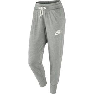 Nike Gym Vintage Pant - Sporthose - grau