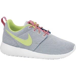 Nike Roshe Run (GS) - Sneakers - grau