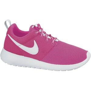Nike Roshe Run (GS) - Sneakers - rosa