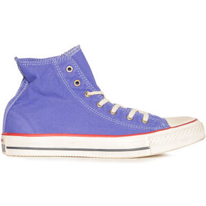 Converse As washed Hi Cotton