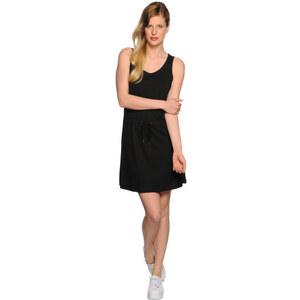 Vero Moda Arrow Kleid
