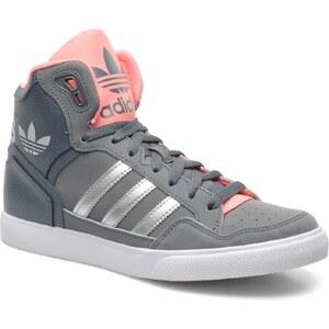 Adidas Originals - Extaball W - Sneaker für Damen / grau