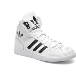 Adidas Originals - Extaball W - Sneaker für Damen / weiß