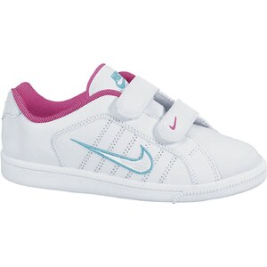 Nike Court Tradition 2 Plus (PSV) - Sneakers - weiß