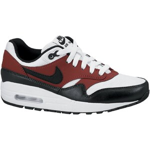 Nike Air Max 1 (GS) - Sneakers - weiß