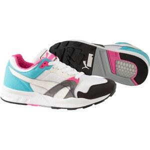 Puma Trinomic XT 1 Plus W - Sneakers - weiß