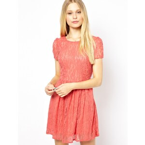 Sugarhill Boutique Libby Dress