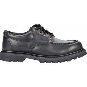 Caterpillar Chaussures FENTON
