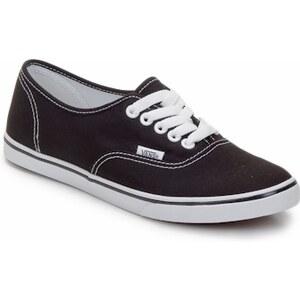 Sneaker AUTHENTIC LO PRO von Vans