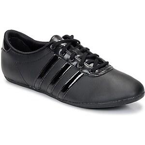 Sneaker NULINE W von adidas