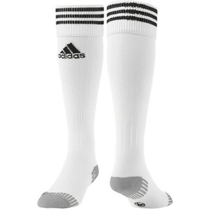 Socken Adisock 12 von adidas